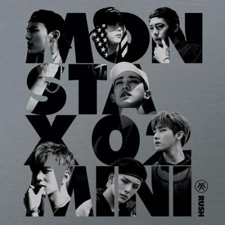monsta x,, preorder, pre-order, album, iwonchuu, iwonder, iwonders, iw, Kpopfan, Kpop, Nederland, Rotterdam, hallyu, south, korea, zuid, albums, muziek, music, benelux, cheap, Belgie, Koreaans, kopen, webshop, shop, rush