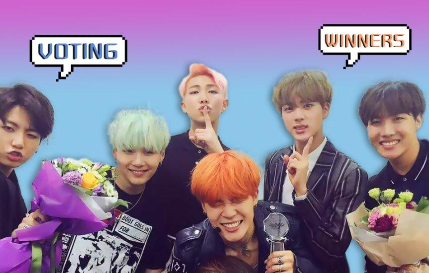 winner, iwonchuu, iwonder, iwonders, iw, Kpopfan, Kpop, Nederland, Rotterdam, hallyu, south, korea, zuid, albums, muziek, music, benelux, cheap, Belgie, Koreaans, kopen,