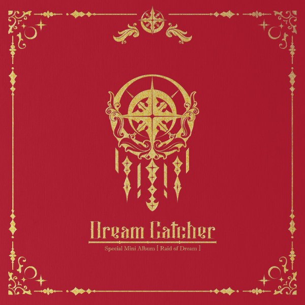 dreamcatcher, dream, catcher, iwonchuu, iwonder, iwonders, iw, Kpopfan, Kpop, Nederland, Rotterdam, hallyu, south, korea, zuid, albums, muziek, music, benelux, cheap, Belgie, Koreaans, kopen, raid, dream