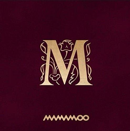 mamamoo, memory, iwonder, iwonders, iw, Kpopfan, Kpop, Nederland, Rotterdam, hallyu, south, korea, zuid, albums, muziek, music, benelux, cheap, Belgie, Koreaans, kopen,