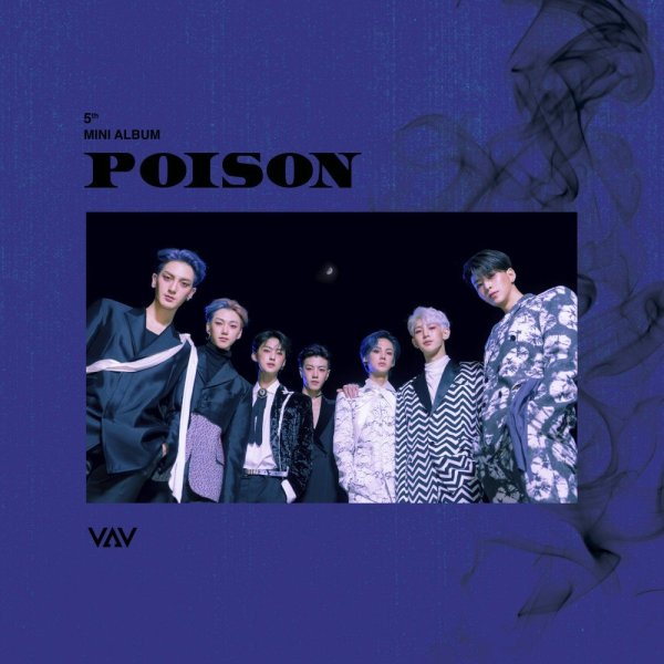 vav, iwonchuu, iwonder, iwonders, iw, Kpopfan, Kpop, Nederland, Rotterdam, hallyu, south, korea, zuid, albums, muziek, music, benelux, cheap, Belgie, Koreaans, kopen, poison