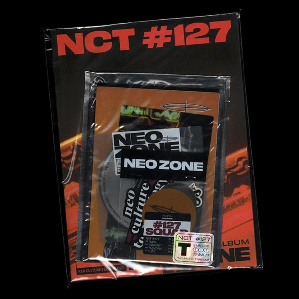 nct, nctdream, dream, 127, nct 127, u, nctu, preorder, pre-order, album, iwonchuu, iwonder, iwonders, iw, Kpopfan, Kpop, Nederland, Rotterdam, hallyu, south, korea, zuid, albums, muziek, music, benelux, cheap, Belgie, Koreaans, kopen, webshop, shop, neo, zone, neozone