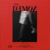 demon, book, of, us, day6, kpop album, kpop, nederland, holland, rotterdam, webshop