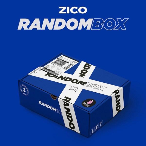 zico, block, b, blockb, kpop album, kpop, nederland, holland, rotterdam, webshop