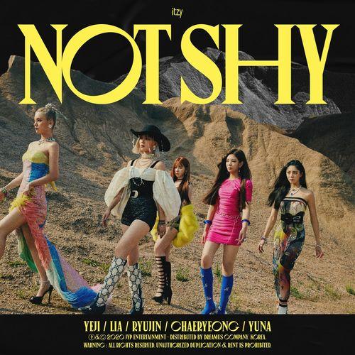 itzy, album, not shy, kpop, A, iwonder, iwonders, iw, Kpopfan, Kpop, Nederland, Rotterdam, hallyu, south, korea, zuid, albums, muziek, music, benelux, cheap, Belgie, Koreaans, kopen, lightstick,