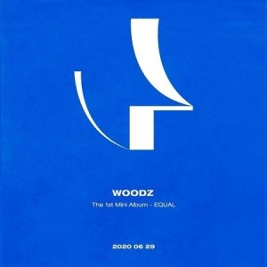 woodz, equal earth, kpop album, kpop, nederland, holland, rotterdam, webshop