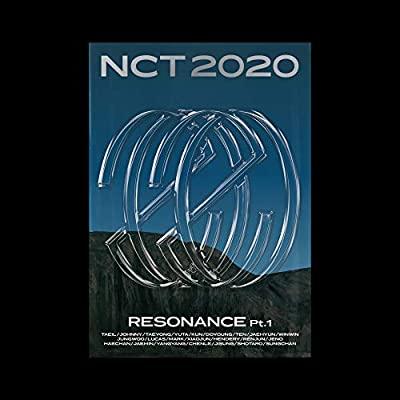 nct, nctdream, dream, 127, nct 127, u, nctu, preorder, pre-order, album, iwonchuu, iwonder, iwonders, iw, Kpopfan, Kpop, Nederland, Rotterdam, hallyu, south, korea, zuid, albums, muziek, music, benelux, cheap, Belgie, Koreaans, kopen, webshop, shop, nct2020, 2020, resoncance, 1