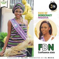 Democracy Heroes Awards / Face of democracy Nigeria 2015 Grand Finale