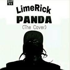 Limerick - Panda (Cover)