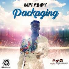 Mpi Pboy - Packaging |@mpipboytohbad