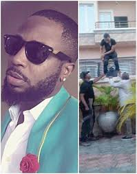 Go Get A Life Ogbeni Tunde Ednut Mp3 Mp4 Download Iwonpopular We present to you this throwback song by tunde ednut titled catching cold. iwonpopular