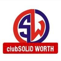 Rejuvenation of Club solidworth