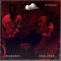 BigDaddy - Fear