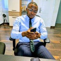 Ubi Franklin Narrates How Blogging Helped Him Clear His Debts