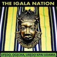 Igala History : Prince Adige Aguba , The Founder Of Okpe Adige Town