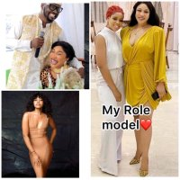 Tonto Dikeh was right about the sex tape – Actress Merit Gold who was allegedly having a conversation with Kpokpogri in the leaked voice note speaks up