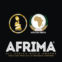 AFRIMA releases the 2021 nominations list