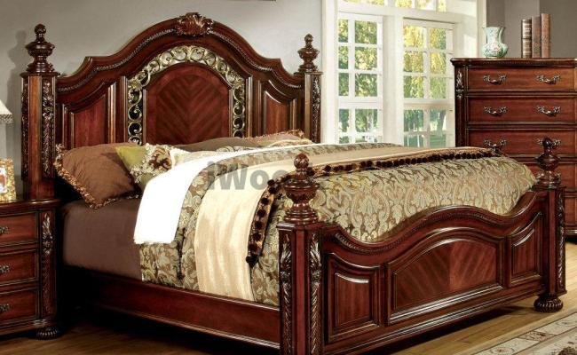 Bedroom Furniture On Sale Price In Pakistan Online