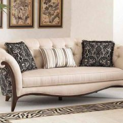 Living Room Furniture For Less Light Brown Leather Sofa Ideas On Sale In Karachi Price