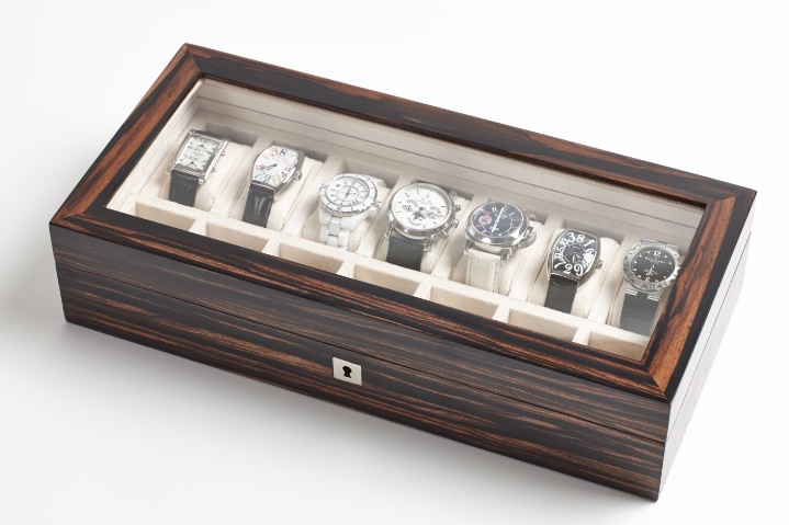 Luxury Watch Boxesluxury Wood Watch Boxes, Luxury Boxes