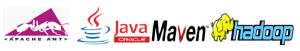 iws_produto_ant_java_maven_hadoop