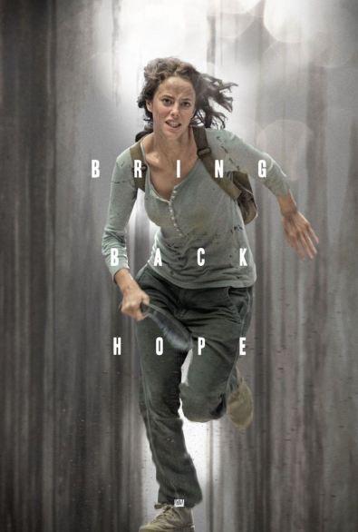 the-maze-runner-movie-wallpaper-18