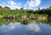 boboli-gardens-pond