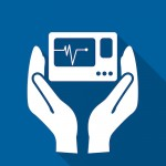 End of Life Care Online Training