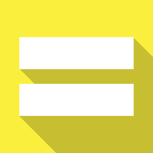 Equality, Diversity and Discrimination Online Training