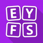 Early Years Foundation Online Training