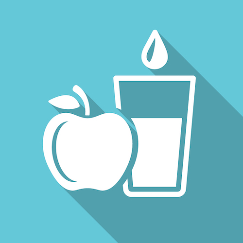 Nutrition and Hydration Online Training