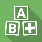 Paediatric First Aid Online Training