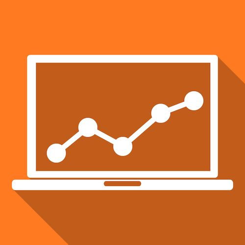 Search Engine Optimisation for Business Online Training