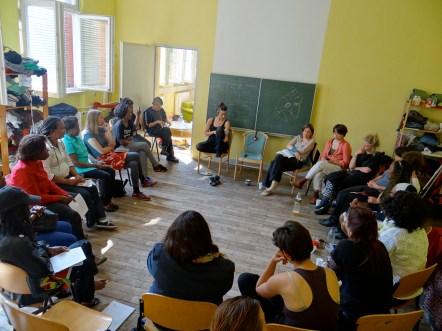iws-workshop2.jpg