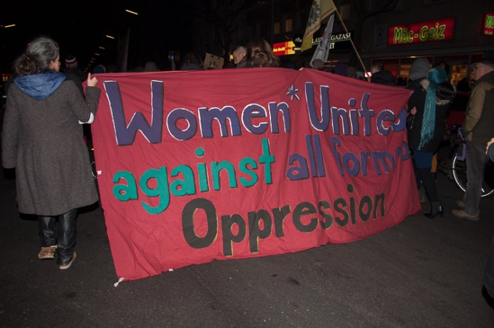 womenvsviolence 25nov2015-0027