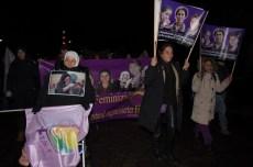 womenvsviolence 25nov2015-0157