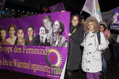 DemoBerlinvsViolenceWomen25Nov2015-0106