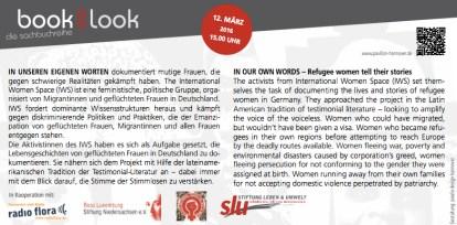 booklook1