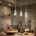 6 Kitchen Lighting Ideas Meethue Philips Hue