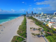 Leading Luxury South Beach Miami Hotels