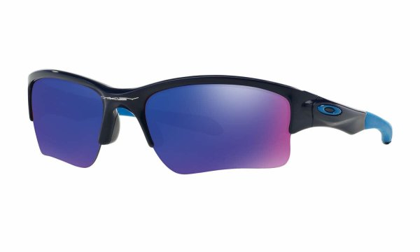 Youth Softball And Baseball Sunglasses 2018