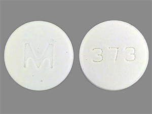 Image of Hydroxychloroquine Sulfate