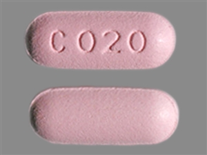 Image of Covaryx HS