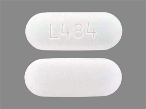 Image of Pain Relief