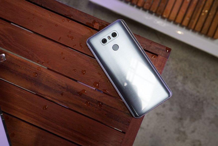 какое самая лучшая фотокамера на китайском смартфоне позвонили другой магазин