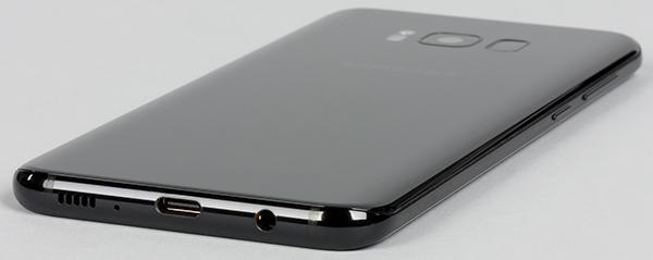 Μπορείτε να συνδέσετε ένα τηλέφωνο Verizon για να μιλήσει ευθεία
