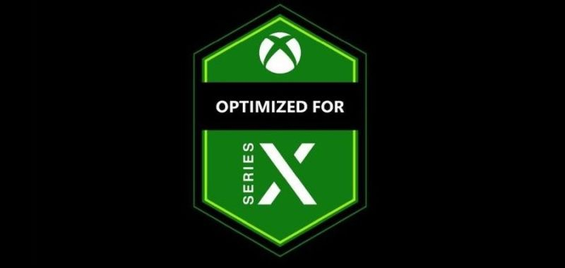 Already 77 Xbox Series X S Games Have Been Enhanced For The Next Generation Full List World Today News