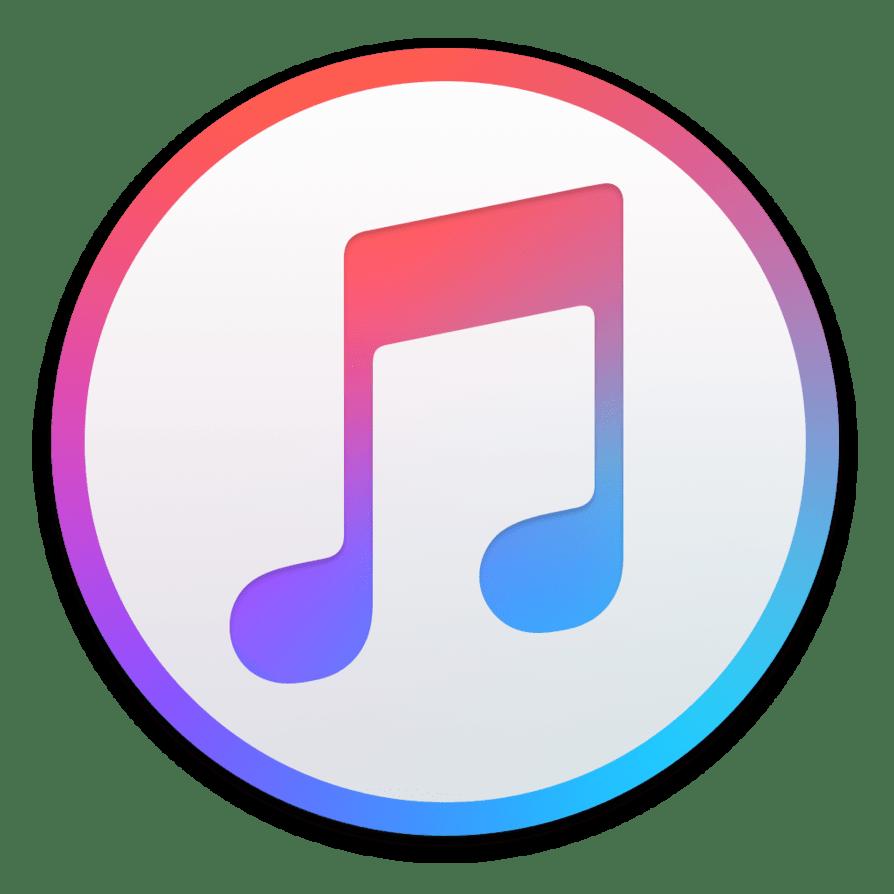 Design Critique Apple Music Builtin iOS App