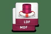 Что такое файлы MDF и NDF и как их восстановить?