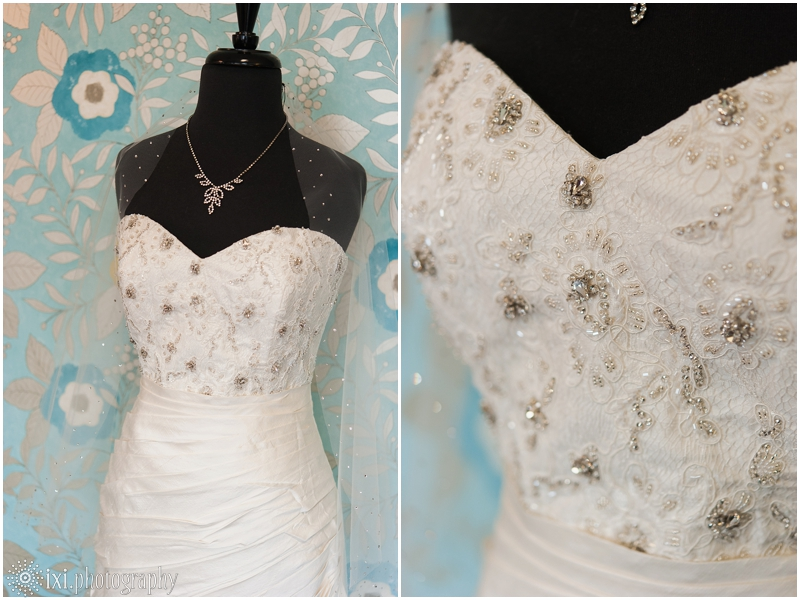 Amazing Deals On Beautiful Designer Wedding Dresses In
